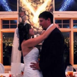northern_pines_event_center_wedding_couple
