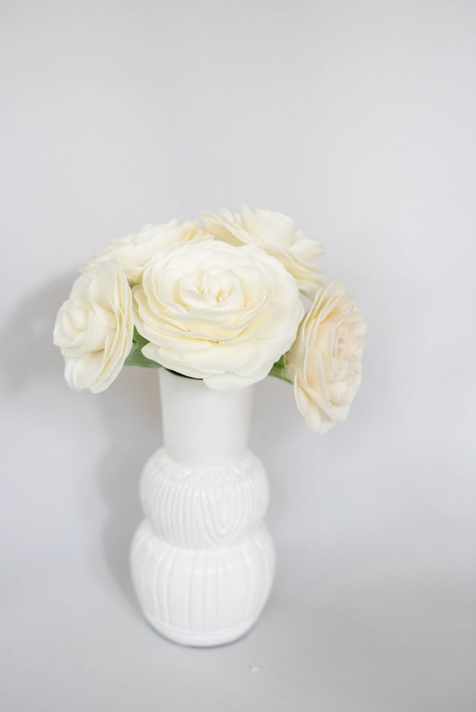 Showers - Amarie's Bath Flowers