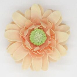 Ode To Joy Petite Soap Flower