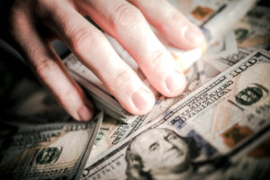 $20 Million Debt Collected by Goldberg & Oriel Attorneys at Law. Contact us at (617) 969-1111 today.