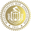 Goldberg & Oriel Attorneys at Law has the ability of collecting debts in Massachusetts and all around the Country.