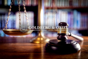 At Goldberg & Oriel Attorneys at Law Our contingent fees range usually from 30% to 40% depending on the case. Occasionally depending on the circumstances we might even charge only 25% if it involves only ending a demand letter.
