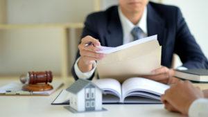 Real Estate Law Massachusetts