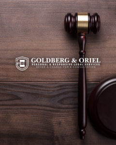 Commercial Debt Collection Attorney Massachusetts