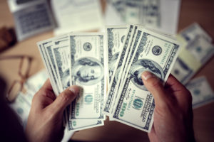 Debt Collectors vs. Lawyers Massachusetts