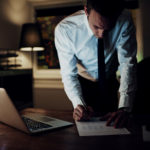 Disbursing Funds As An Escrow Agent After A Settlement Or Judgment