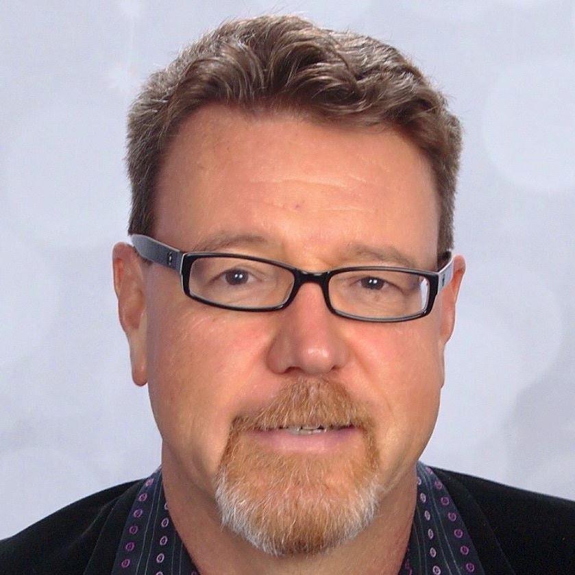 David Erfle