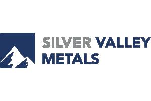 Silver Valley Metals