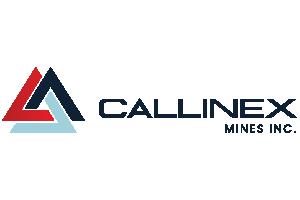 Callinex Mines