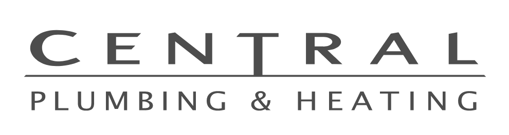Central Plumbing and Heating Supply