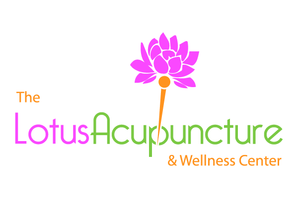 The Lotus Acupuncture and Wellness Center | Phoenix Acupuncture