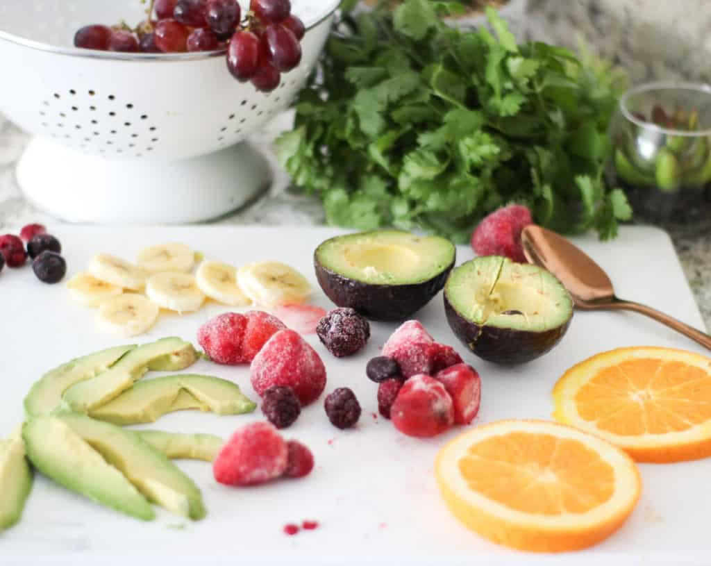 how to diet while breastfeeding for weight loss