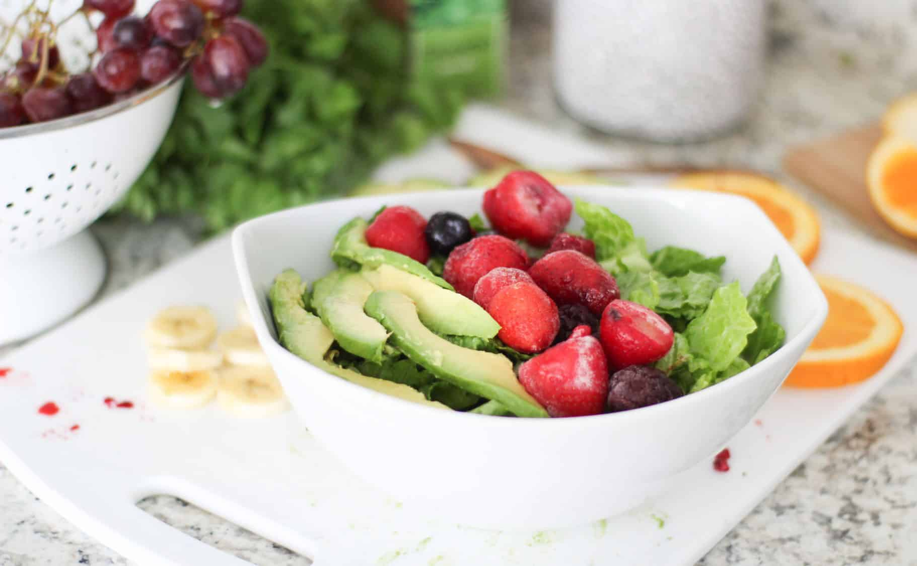 how to diet for weight loss while breastfeeding
