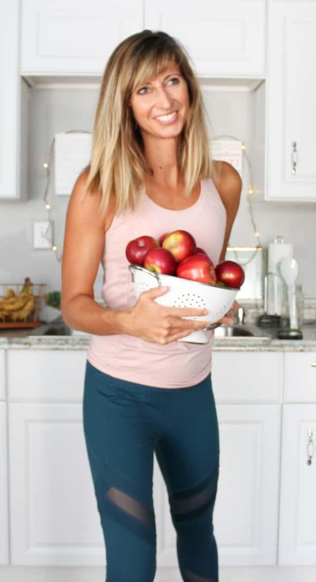 my breastfeeding diet plan