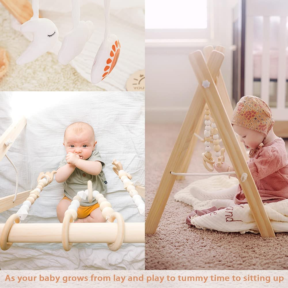 unique gift newborn 2021