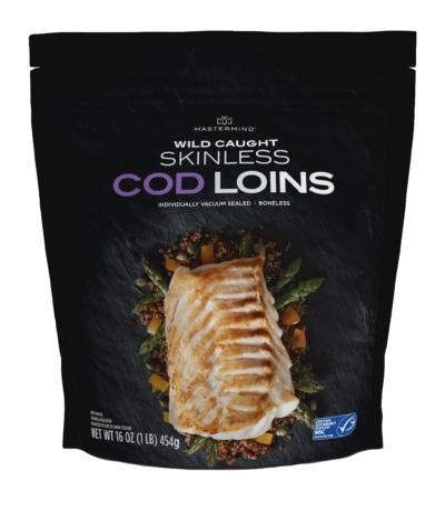 MM-Cod-Loins