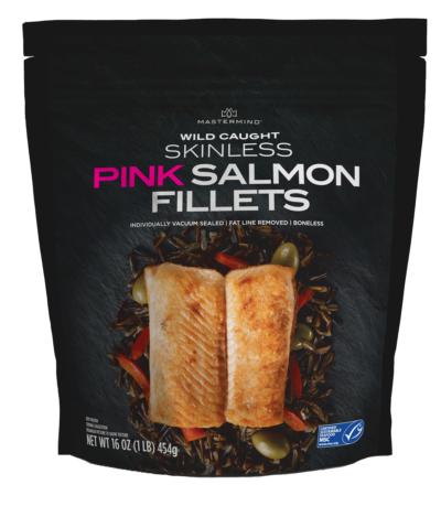 MM-Pink-Salmon