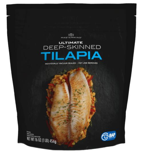 MM-Tilapia