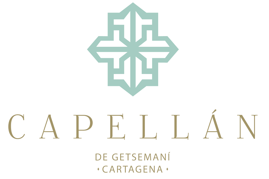 cropped-Logo_Hotel-Capellan-01.png