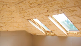 sm-attic