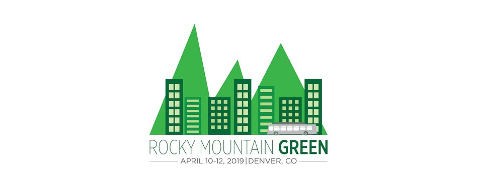 LEEDv4 Office Tour: Join Group14 at Rocky Mountain Green
