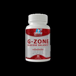 GZone