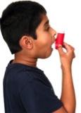 Asthma Inhalers Cause Death