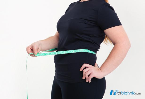 Measuring Fat Loss