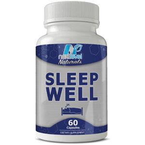 Sleep Well Main Image