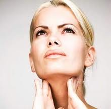 Natural Cures to Hypothyroidism
