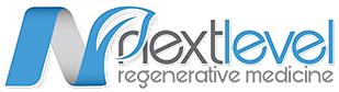 NLH - Regenerative Medicine