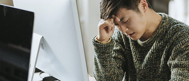 8 Ways to Help Adrenal Fatigue or Adrenal Burnout