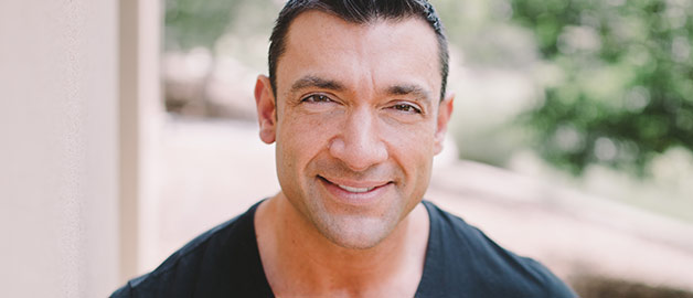 Dr. Chris Zaino: How to Unlock and Unleash your potential HERO