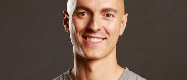 Yuri Elkaim: 4 Steps to Virtual Business Success and Unmasking the Bullshit