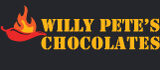 Willy Pete's Chocolate Co