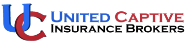 United Captive Insurance Brokers