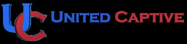 United Captive Insurance Brokers