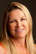 Linda Lane-Devlin, Intervention, Interventionist, Addiction Counselling
