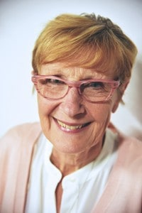 Alison Granger-Brown, addiciton treatment, recovery, rehab, women