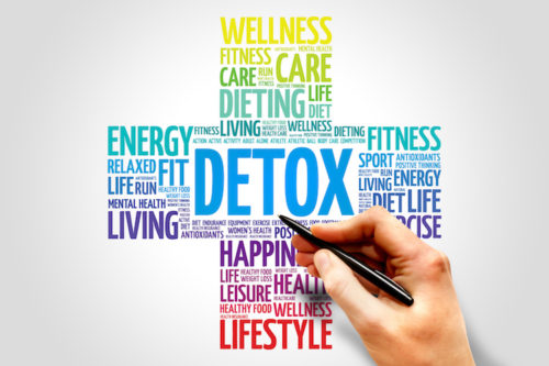 detox, treatment, recovery, westminsterhouse, women, rehab