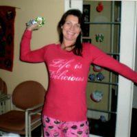 donation, susan hogarth, westminster house, addiction recovery, addiction treatment