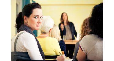 addiction treatment, westminster house, family help