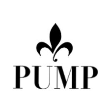 Pump-Magazine-Logo