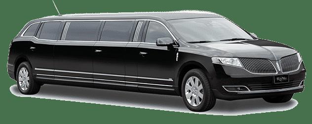 Calgary Limousine Rental