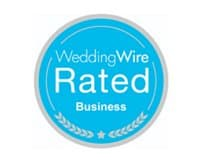 Wedding Wire Profile of Signature Limos