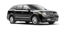 Top Rated Calgary Limo