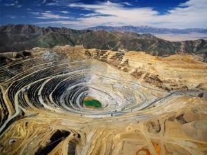 philippine-mining