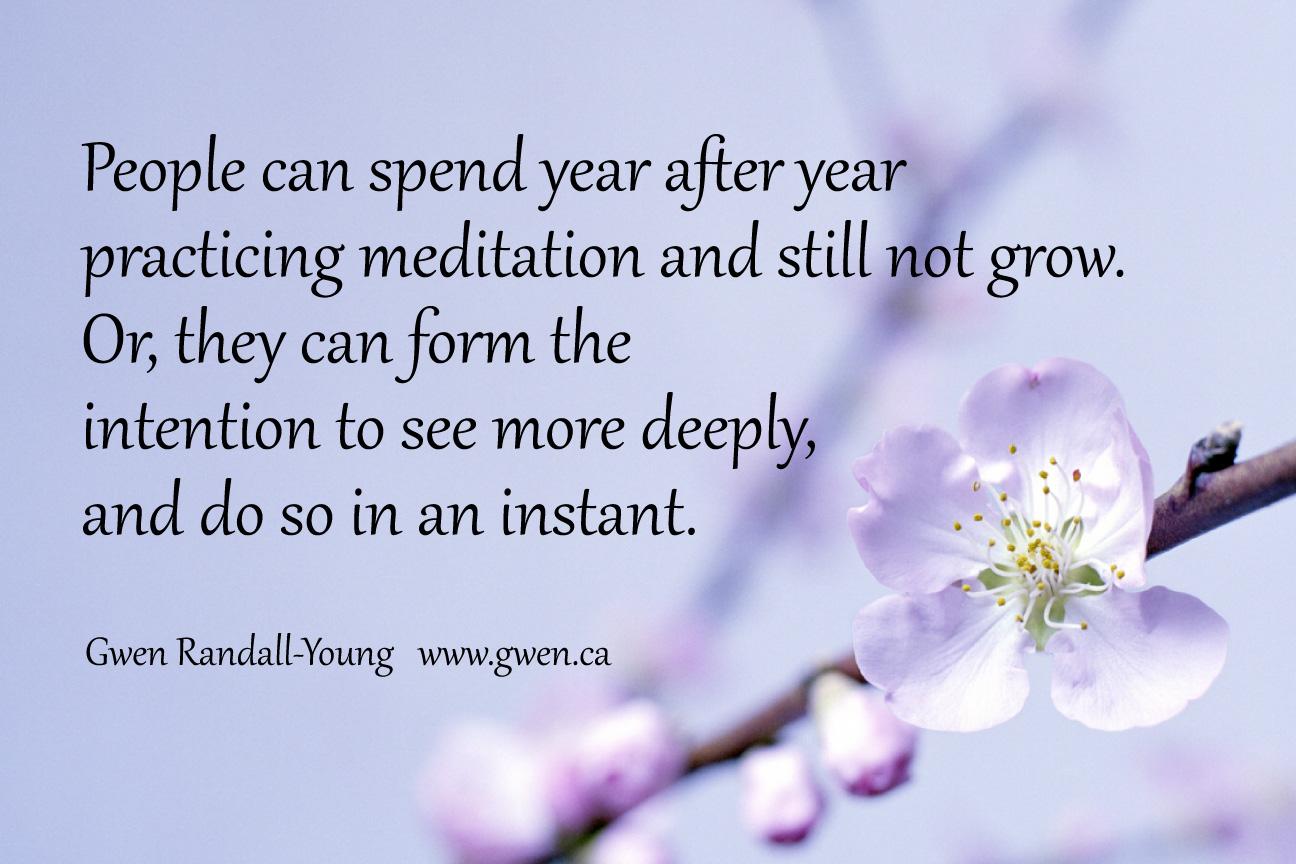 meditation-intention-march