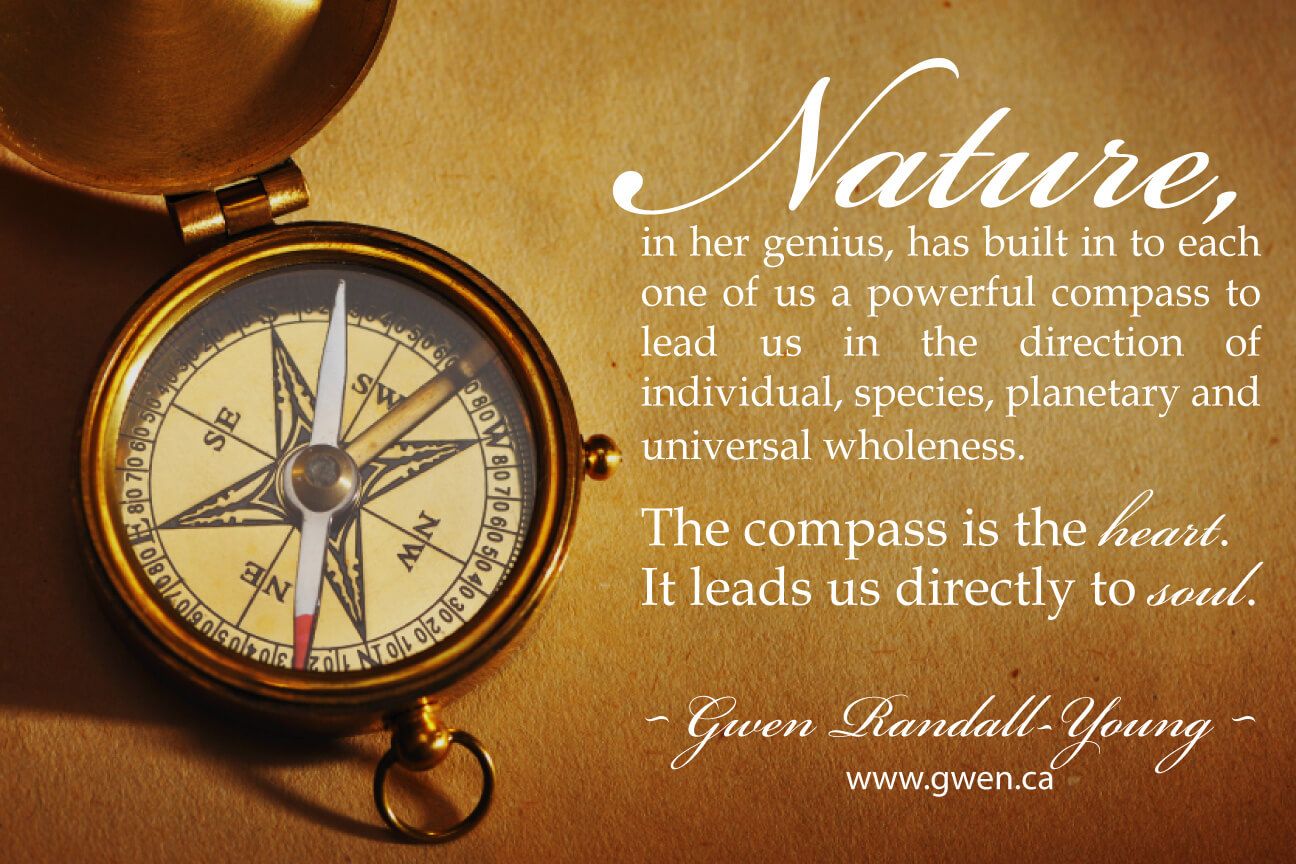 nature-compass-feb-2014