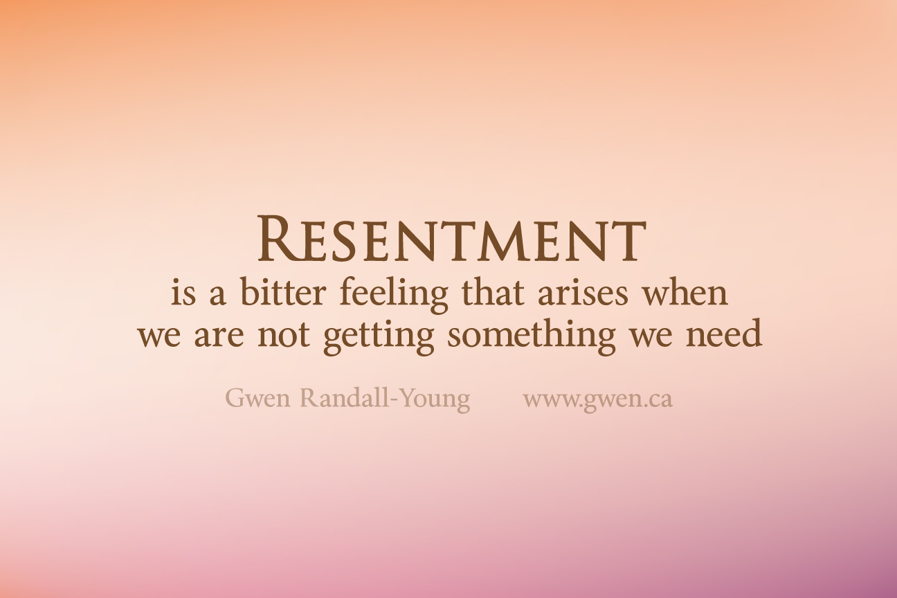 resentment2